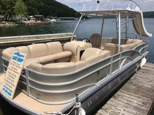 Boats Rental | Keuka Watersports | Bath New York
